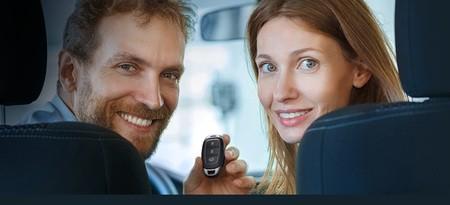 Выгода на покупку для владельцев Hyundai